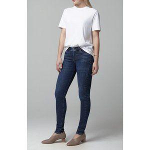 Citizens of Humanity Avedon Ankle Skinny Jeans 30